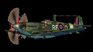Aircraft PNG Image PNG Clip art