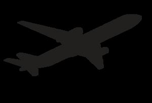 Aircraft PNG Photos PNG Clip art