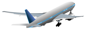Aircraft PNG Picture PNG Clip art