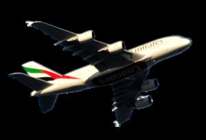 Aircraft PNG Transparent Picture PNG Clip art