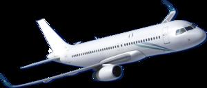Aircraft Transparent Images PNG PNG Clip art