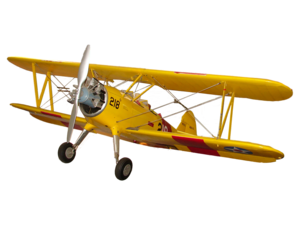 Airplane Background PNG PNG Clip art
