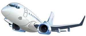 Airplane PNG Background Image PNG Clip art