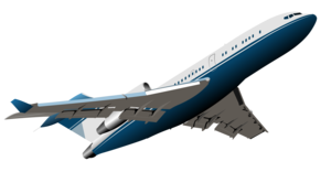 Airplane PNG File PNG clipart