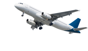 Airplane PNG Free Download PNG Clip art