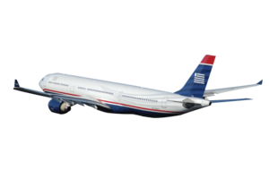 Airplane PNG Image PNG Clip art