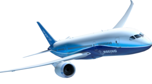 Airplane PNG Photo PNG Clip art