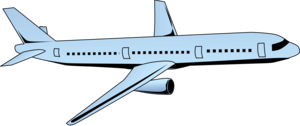 Airplane PNG Photos Clip art