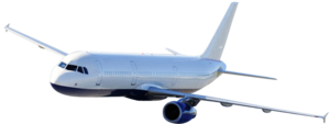 Airplane PNG Picture PNG Clip art