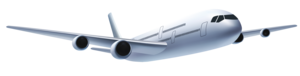 Airplane PNG Transparent Image PNG Clip art