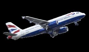 Airplane PNG Transparent PNG Clip art