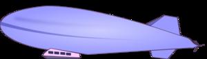 Airship PNG File PNG Clip art