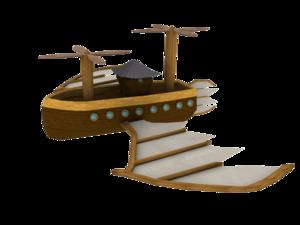 Airship PNG Transparent Image PNG Clip art