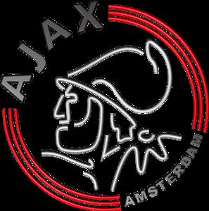 Ajax PNG File PNG Clip art