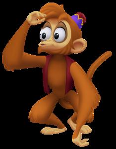 Aladdin PNG File PNG Clip art