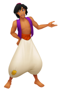 Aladdin PNG Picture PNG Clip art