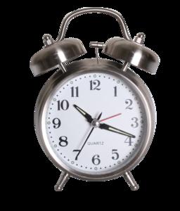 Alarm Clock PNG Clipart PNG Clip art