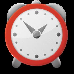 Alarm PNG Background PNG Clip art