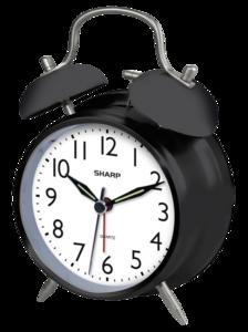 Alarm PNG Download Image PNG Clip art