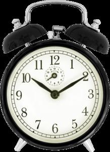 Alarm PNG File Download Free PNG Clip art