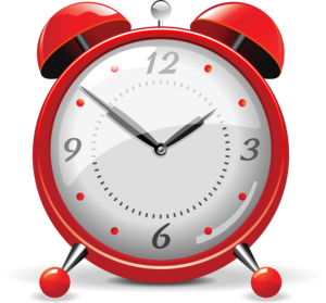 Alarm PNG Free Image PNG Clip art