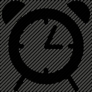 Alarm PNG Image Free Download PNG Clip art