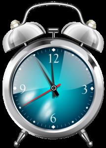 Alarm PNG Image HD PNG Clip art
