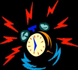 Alarm PNG No Background PNG Clip art