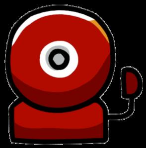 Alarm PNG Photo Image PNG Clip art