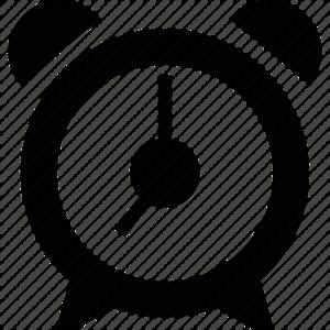 Alarm PNG Transparent Background PNG Clip art