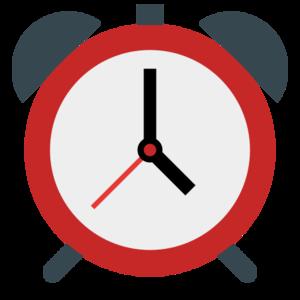 Alarm PNG Transparent File PNG Clip art