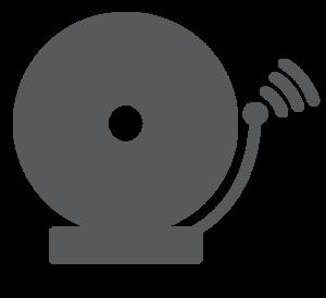 Alarm PNG Transparent Image PNG Clip art