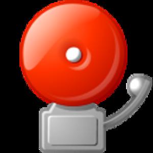 Alarm PNG Transparent Images PNG Clip art