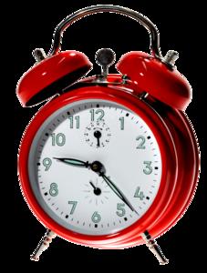Alarm PNG Transparent Photo Clip art