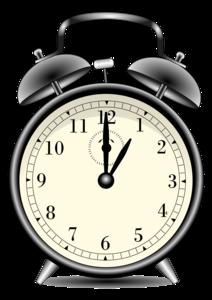 Alarm PNG Transparent PNG Clip art