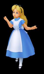 Alice In Wonderland PNG HD PNG Clip art