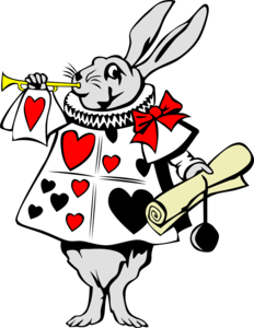 Alice In Wonderland PNG Transparent Picture PNG Clip art