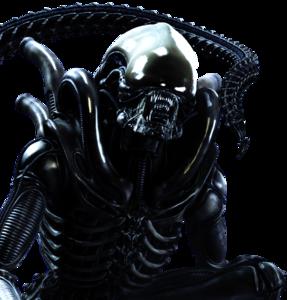 Alien PNG File PNG Clip art