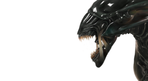 Alien PNG Free Download PNG Clip art