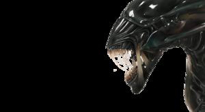 Alien PNG Free Download PNG Clip art