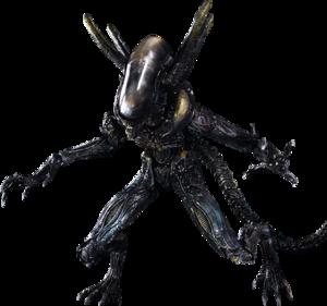 Alien PNG Image PNG Clip art