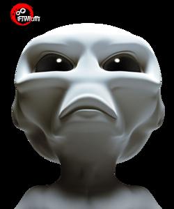 Alien PNG Photos PNG Clip art