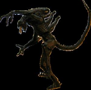 Alien PNG Transparent Image PNG Clip art