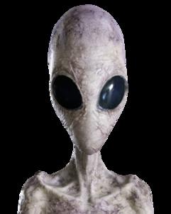Alien PNG Transparent PNG Clip art