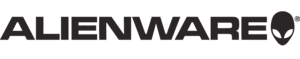Alienware PNG Clipart PNG Clip art