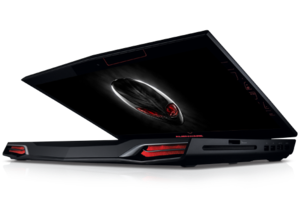 Alienware PNG Photo PNG Clip art