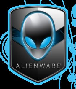 Alienware PNG Pic PNG Clip art