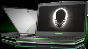 Alienware Transparent Background PNG Clip art