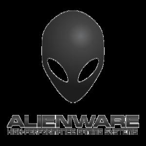 Alienware Transparent PNG PNG Clip art