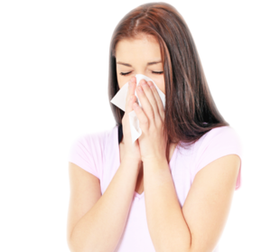 Allergy PNG HD PNG Clip art